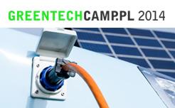 GreenTechCamp.pl