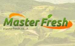 Masterfresh