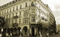 Płaska & Warchoł - Notariusze