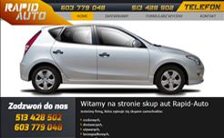 Rapid Auto
