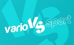 Vario Sport