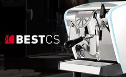 Best Coffee Systems